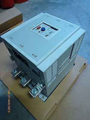 Allen-Bradley 193-EEJF E1 Plus Solid State Overload Relay 10781180022279 New
