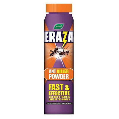 300G Westland Eraza Ant Killer Powder Pest And Insect Killer