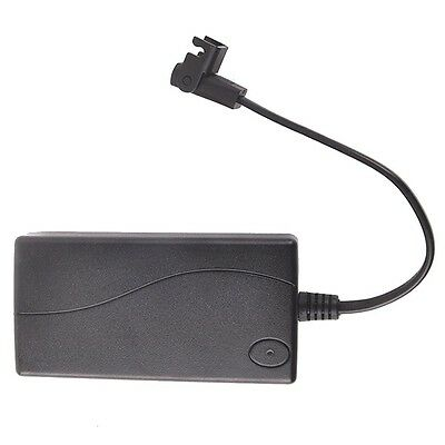 Transformer power supply for electric riser / recliner chairs