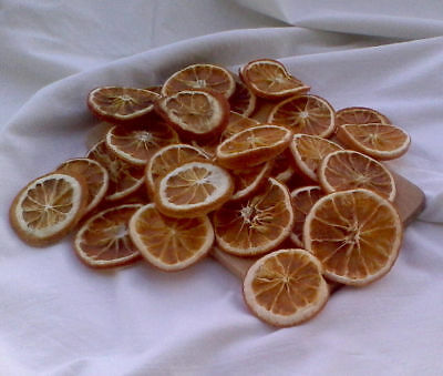 Dried Orange Slices In A Bag-50G-100G-200G-300G-Free Shipping
