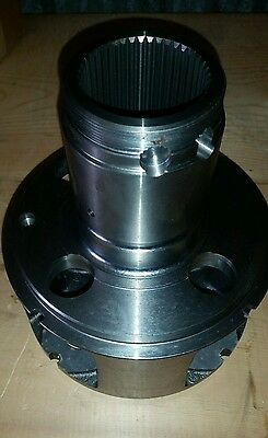 Allison Planetary Gear Carrier 3000 Transmission #29540997