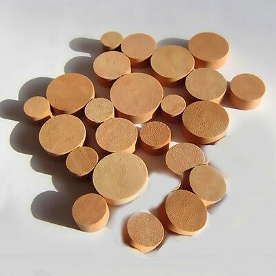 1 set oboe pads cork pads 23 pieces great material