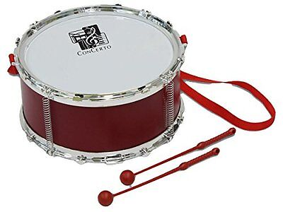 Concerto 708301 - Marching Drum