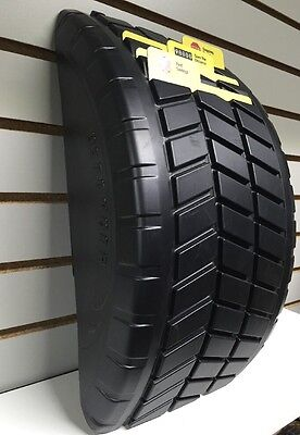 Michelin DEFENDER Tire Display. Retail Sales Store Display Tires