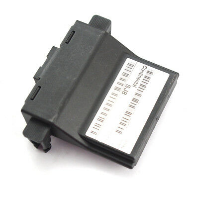 CanBus Gateway Can Bus Unit for VW RNS510 RCD510 RNS315 RNS310 7N0907530AM P AH