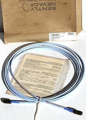 Bently Nevada 330130-040-00-00 Cable Extension