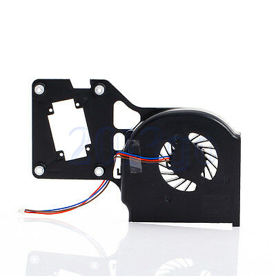 "New IBM Lenovo Thinkpad R500 R61 R61I R61E 15.4"" Laptop CPU Cooling FAN DG"