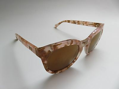 be37b6def6d6 DOLCE GABBANA DG 4249 Fashion Sunglasses 2928 F9 50-22 140 3N  1123 ...