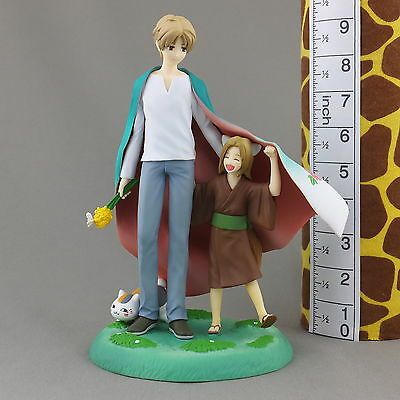 #3959 PRIZE Anime Character figure Natsume's Book of Friends