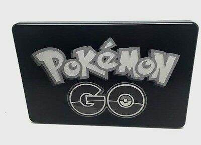 Pokemon, Billet Aluminum Hitch Cover, 3x5  Made In USA