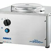 Nemox - Gelato Pro 2500 Sp - Ice Cream Machine