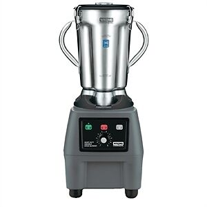 New Waring WARING - GF422- A - Commercial Blender. Weekly Rental $30.00