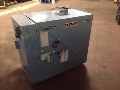 Conair 700-022-03 Vacuum Pump With Quiet Enclosure Fuller Vacuum Pump