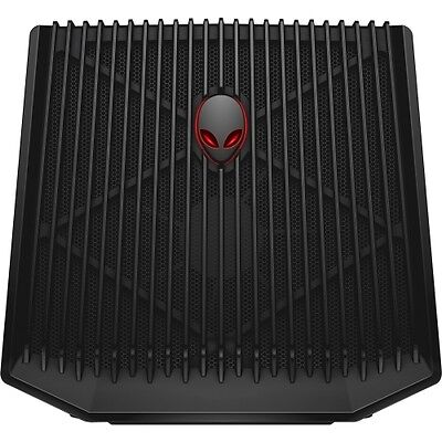 NEW 9R7XN Alienware Graphics Amplifier Dell 452BBRG
