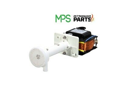 Scotsman A32588-020, Water Pump 115V
