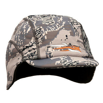 Sitka Optifade Open Country Jetstream Hat (90019-Ob-Osfa)