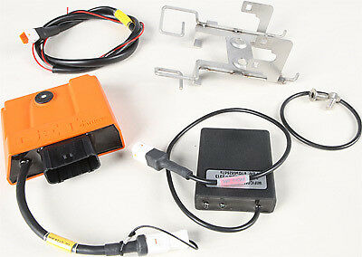 GET Ignitions RX1-Power ECU Motorcycle Fuel Systems GK-RX1PWR-0107 99-3419