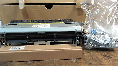 C4118-69002 Rg5-2662 Kit De Maintenance Four Laserjet 4000/4050 C7852A