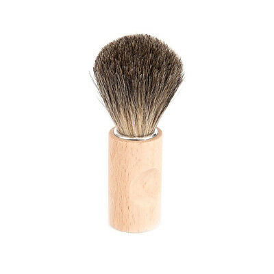 NEW Iris Hantverk Shaving Brush