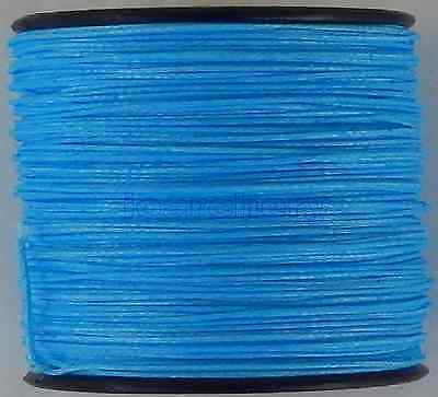 .017 Halo Bcy Bow String Material