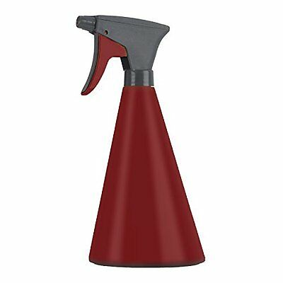 Emsa 513320 LOFT Water spray, 0.7 litres, ruby red