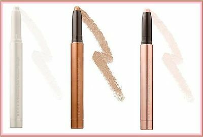 LE Becca Jaclyn Hill Champagne Collection Shimmering Skin Perfector Slimlight