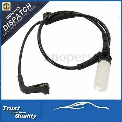 Front Brake Pad Sensor For BMW E60 E61 5 SERIES E63 E64 6 SERIES 34356789492