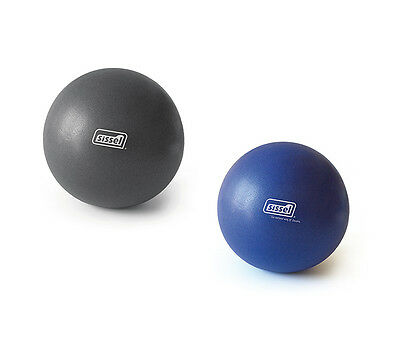 Palla soffice Pilates Soft Ball