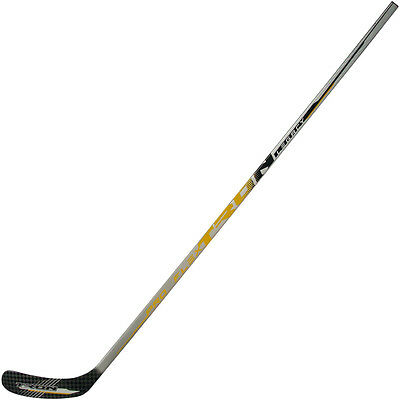 Hockey Stick Senior Composite For Ice Inline Roller Adults Teens New Tron Sticks