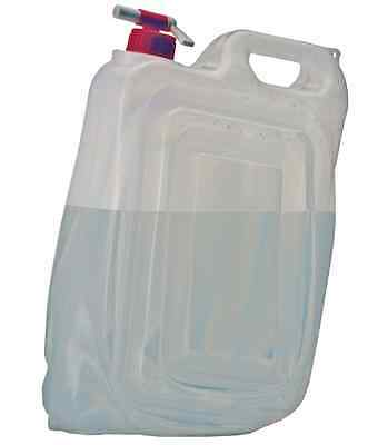 Vango Water Carriers Expand 12L