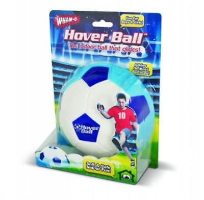 Hoverball Sortiment Ab 1 Spieler 3119