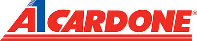 ABS Pump And Motor Assembly-Motor Cardone 12-4503 Reman fits 1990 Acura Legend