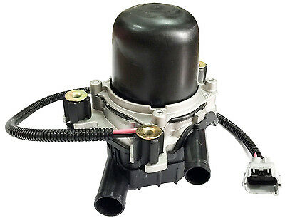 New Smog Pump Secondary Air Injection Pump for 2006-2012 Toyota Sequoia 4.6 5.7