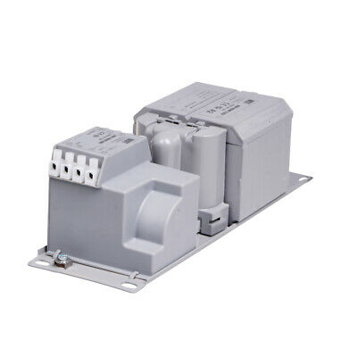 ETI Ballast 400w for HID Lamps (HPS and MH)