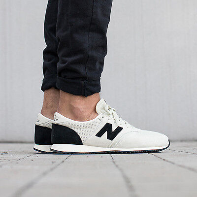 Chaussures Hommes Sneakers New Balance [U420Gk]