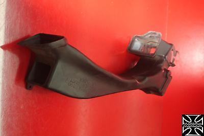 93 Honda Goldwing 1500 Gl1500 Gl1500Se Lower Right Air Intake Duct