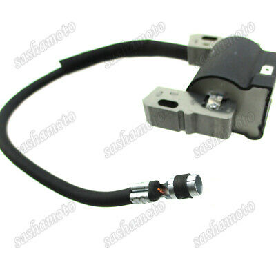 NEW BRIGGS & Stratton 715118 Ignition Coil For 9 HP Vanguard