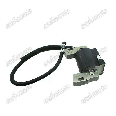 New Ignition Coil For John Deere LG492341 Briggs & Stratton 398811 395492 398265