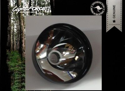 Lightforce Replacement 170mm Reflector for the Classic and Enforcer Range REFH17