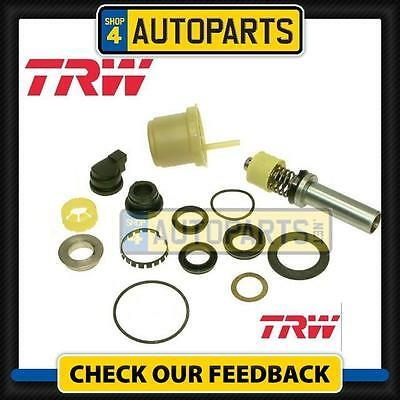 Land Rover Discovery 1 Brake Master Cylinder Repair Kit to 1994 Genuine TRW