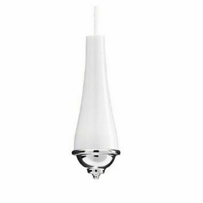 Telescopic Bottom Entry Fill Valve Plastic Shank Croydex Siamp compatable