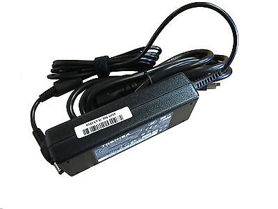 New Genuine AC Adapter For Toshiba PA3715U-1ACA Charger 19V 3.95A 75W