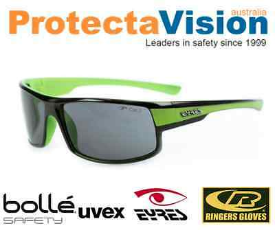 Eyres 617 4EVER Safety Glasses & Sunglasses Low Impact