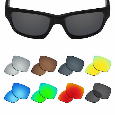 dd820d50be2 POLARIZED Replacement Lens for-OAKLEY Jupiter Squared Sunglasses -Multiple  Color