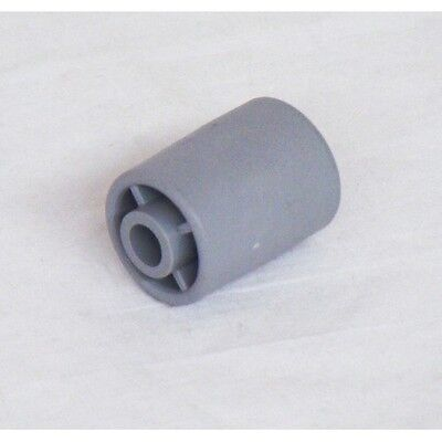 ELECTROLUX  Fridge Fixed  Rear Roller only ETM5202PB-RSA ERE6100SX-XP