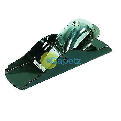 Quality Block Plane Hand Tool Wood Woodwork Carpentry Planer Chisel