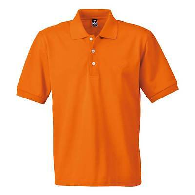 Trigema, Poloshirt,XL,Berufskleidung, Made in Germany , 21601, Restposten