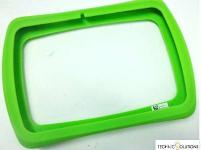 "LeapFrog Epic 7"" 31576 Tablet Replacement bumper case"