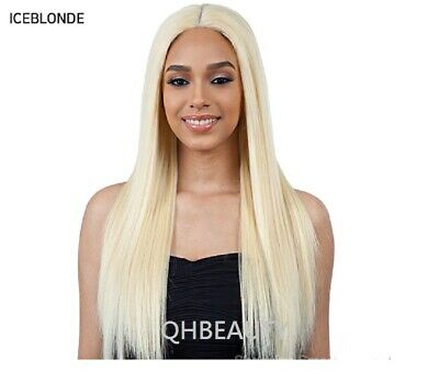 Freetress Equal Premium Delux Lace Front Wig Evlyn