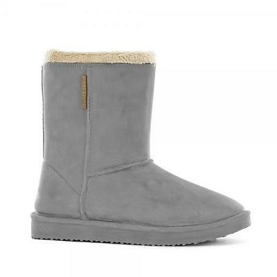 BLACK FOX Low Boots beige Cheyenne tg 30/31 - Gärtnerei Schuhe